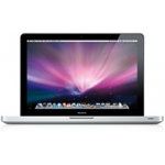 MacBook 13 Aluminum Late 2008
