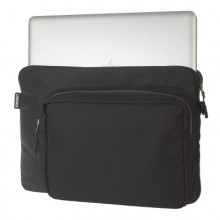 "Cocoon Grid-It 13"" Sleeve2 for MacBook & Pro 13"", Black-CLS456"