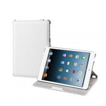 muvit SNOW Slim Stand, for iPad mini, White