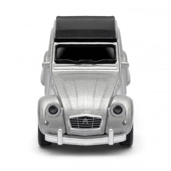 AutoDrive, USB 2 Flash Drive,  Citroën 2CV, 16 GB