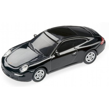 AutoDrive, USB 2 Flash Drive, Porsche 911, 8 GB