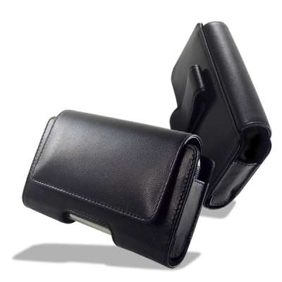 Beyza UniSR MN Lateral, for iPhone 3GS and iPod touch 2G, Black