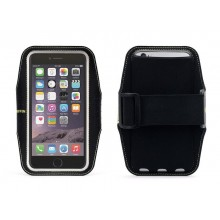 Griffin Trainer Armband, for iPhone 7/6s/6 Plus