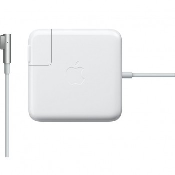 Apple 85W MagSafe Power Adapter for 15- and 17-inch MacBook Pro