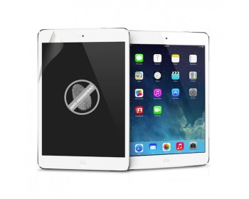 Macally IP-809, Screen Film for iPad Air