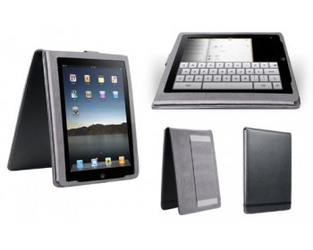 Marware Eco-Flip for iPad