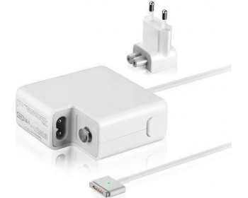 OEM Notebook Adapter Apple 85W 20V MagSafe 2