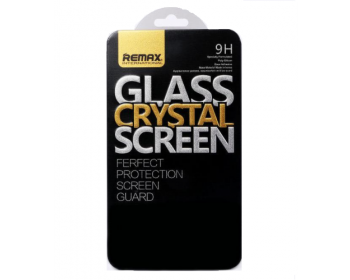 Remax Screen Protection for iPhone 6s/6