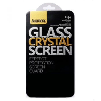 Remax Tempered Glass for iPhone 7 Plus