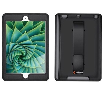 Griffin CinemaSeat, for iPad mini, GB36142