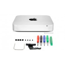 OWC Data Doubler HDD/SSD Mounting Kit for Mac Mini 2011-2012