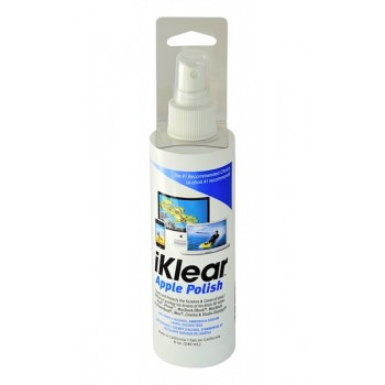 iKlear Spray Bottle 8 oz. (ca. 230 ml)
