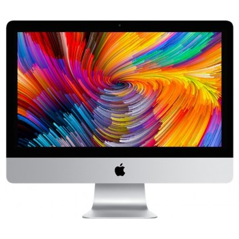"iMac 21.5"" with Retina 4K i5 3.0GHz/8GB/1TB UK + ΑΝΤΑΠΤΟΡΑΣ MNDY2"