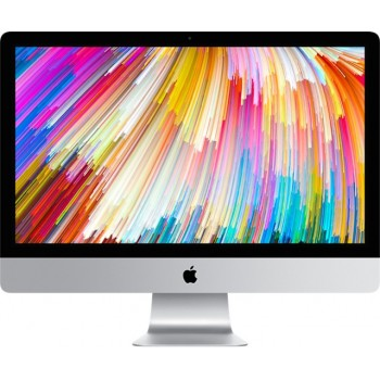 "iMac 27"" with Retina 5K i5 3.4GHz/8GB/1TB UK + ΑΝΤΑΠΤΟΡΑΣ MNE92"