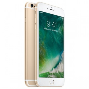 Apple iPhone 6s Plus 32GB Gold, EU