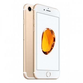 Apple iPhone 7 32GB Gold, EU