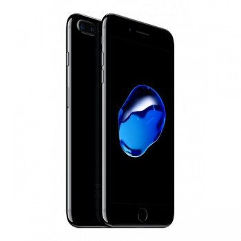 Apple iPhone 7 Plus 128GB Jet Black, EU