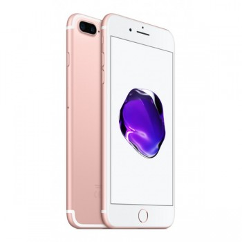 Apple iPhone 7 Plus 128GB Rose Gold, EU