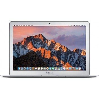 "MacBook Air 13"" i5 1.8GHz/8GB/Intel HD 6000/128GΒ UK"