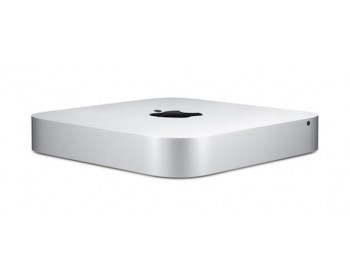 Mac mini i5 2.6GHz/8GB/1TB/Intel Iris Graphics MGEN2