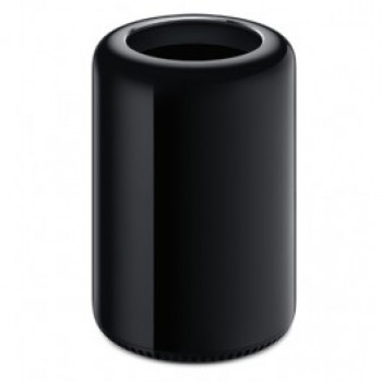 Apple Mac Pro Six-Core 3.5GHz Xeon E5/16GB/256GB SSD MD878