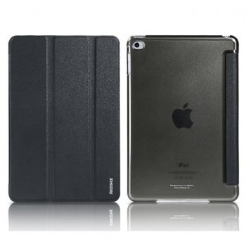 Remax Jane black case for iPad mini  3,2,1