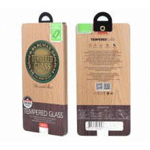 Tempered Glass Remax iPhone SE/5s/5
